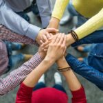 10 Best Team Building Activities for Small Businesses
